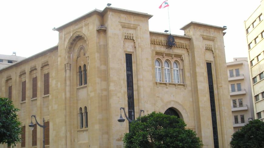 Жители Ливана оказались потомками создателей первого алфавита
