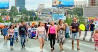 Зеленый город: день рождения Новосибирска посвятили экологии