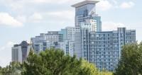Главный архитектор Москвы рассказал о выгодах реновации