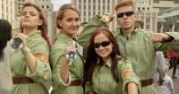 Молодежь СНГ планируют объединить в совместные стройотряды