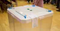 В Грузии идет подсчет голосов на парламентских выборах