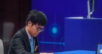 Чемпион мира по го проиграл компьютерной программе