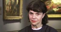 Марина Лошак рассказала, как Пушкинский музей празднует 105-летие