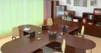 Преимущества мебели для офиса под заказ