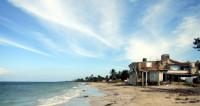 Куба: автостопом по социализму