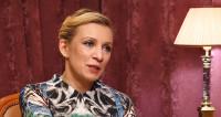 Мария Захарова: Непредсказуемый Трамп вводит Европу в ступор - ЭКСКЛЮЗИВ