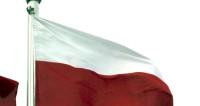 Польша вручила временному поверенному в делах России ноту протеста