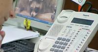 В Москве коллектор пригрозил взорвать детсад, где работает должница