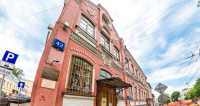 В Москве появится восемь «водных» улиц