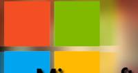 Смартфон Microsoft Lumia презентуют 11 ноября