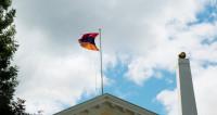 Правительство Армении окажет поддержку селам, пострадавшим от града