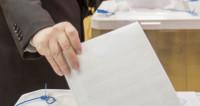 На выборах в парламент Армении лидирует Республиканская партия