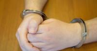Директор сгоревшей в Москве типографии арестован