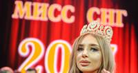 Кто в Содружестве всех милее: в Ереване выбрали Мисс СНГ