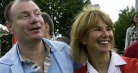 Экс-супруга Потанина хочет отсудить у него 215 млрд рублей