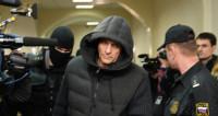 Экс-губернатор Сахалинской области просит вернуть ему имущество