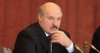 Лукашенко призвал экономить госбюджет