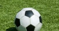«Ювентус» одержал пятую победу подряд в чемпионате Италии