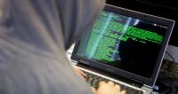 Из почты Yahoo! утекли 500 миллионов пользовательских паролей