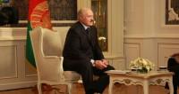 Лукашенко подсказал верное направление конгрессменам-защитникам демократии
