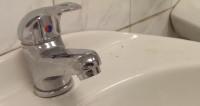 В нескольких селах алматинской области вода опасна для здоровья
