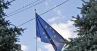 ЕС задумался о смягчении санкций против России