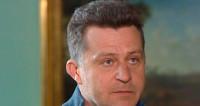 Директор усадьбы «Архангельское» Вадим Задорожный: Музей возрождается