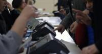 ЦИК Армении констатировал отсутствие серьезных нарушений на выборах