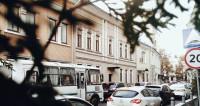 Сезон открыт: в эти выходные Москву блокируют пробки дачников