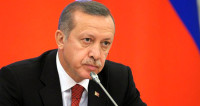 Эрдоган прекратил общаться с Обамой
