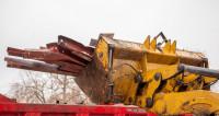 Построенную за 80 млн школу в Хакасии демонтируют