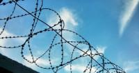 Обвиняемого в изнасиловании Емельяненко оставили в СИЗО