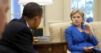 Клинтон уничтожит ИГ, как только станет президентом США