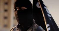 В Ираке захвачен один из лидеров ИГ