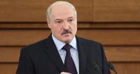 «Мир меняется». Лукашенко призвал ЕАЭС к консолидации и пожурил НАТО