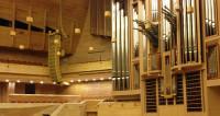 260-летие Моцарта: в Астане сыграли «Свадьбу Фигаро» и «Реквием»