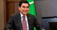 Туркменистан внесет ахалтекинцев в Список Всемирного наследия ЮНЕСКО