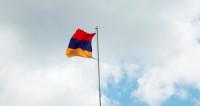 Армянские бизнесмены учатся работать в ЕАЭС