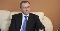 Владимир Макей: ОДКБ – не застывший организм