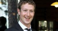 Зона 404: Цукерберг рассказал о зашифрованной лаборатории Facebook