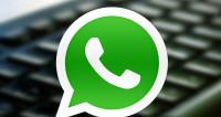 WhatsApp зашифровал сообщения своих пользователей