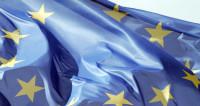 Совет министров ЕС не стал обсуждать поставки оружия на Украину