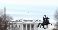 Трамп сделал важные назначения в Белом доме