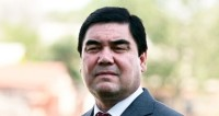 Президент Туркменистана призвал стабилизировать цены на нефть