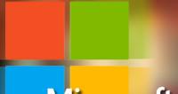 Microsoft навсегда избавится от Internet Explorer