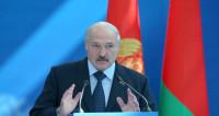 Лукашенко: Беларусь стала одним из спортивных центров Евразии