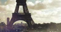 Ультрамарафон Eco Trail в Париже: забег выиграл Эммануэль Гол