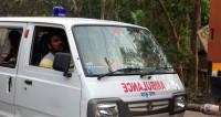 Более ста человек погибли в Индии из-за аномальной жары