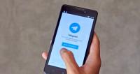 WhatsApp, Telegram, Allo: между безопасностью и удобством