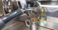 Кофемобили обложат налогами